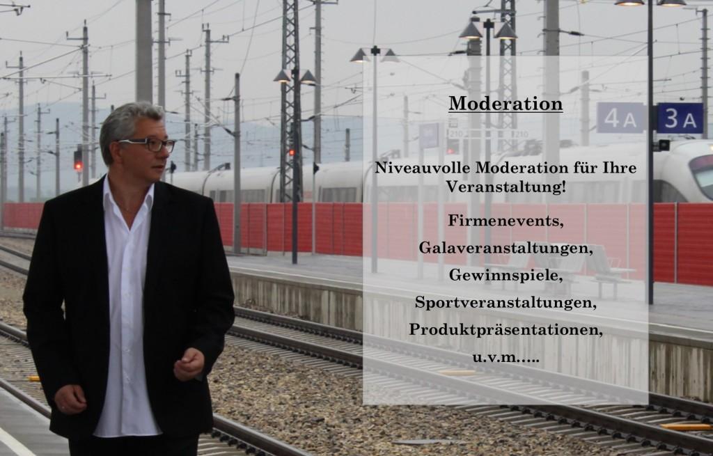 Moderationv2